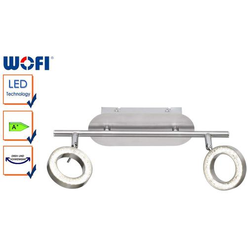 Wofi - Naomi LED Ceiling Light