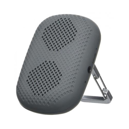 Clip To Go Bluetooth Speaker