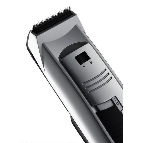 BaByliss E827E - Beard trimmer