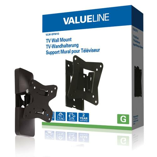Valueline TV wall mount_1.jpg