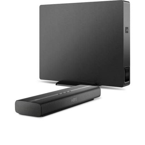 Philips B1/12 - Nano Cinema Speaker