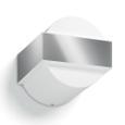 Philips 1733447PN - wandlamp Gravel