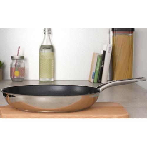 Tefal A7030615 - Frying Pan 28 cm.