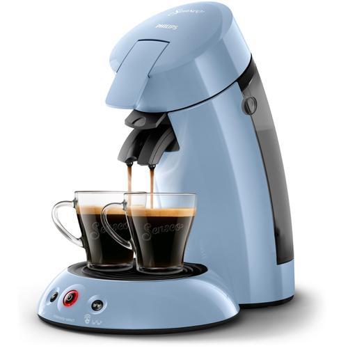Senseo HD6554/71 - Coffee Machine *Package damaged*