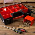 Black & Decker BDST1-70605 - Storage Box