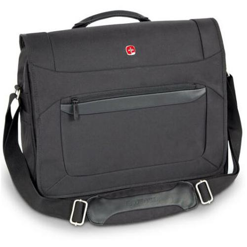 Wenger W73012292 - Messenger Bag