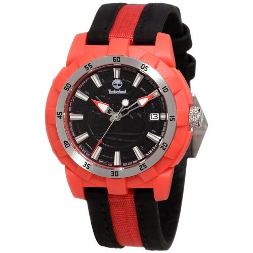 Timberland Whiteledge horloge # TBL13323MPRDS/02