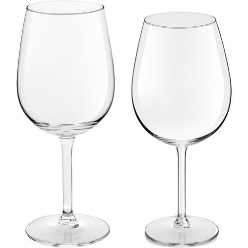Royal Leerdam - Wine Set 8 pcs