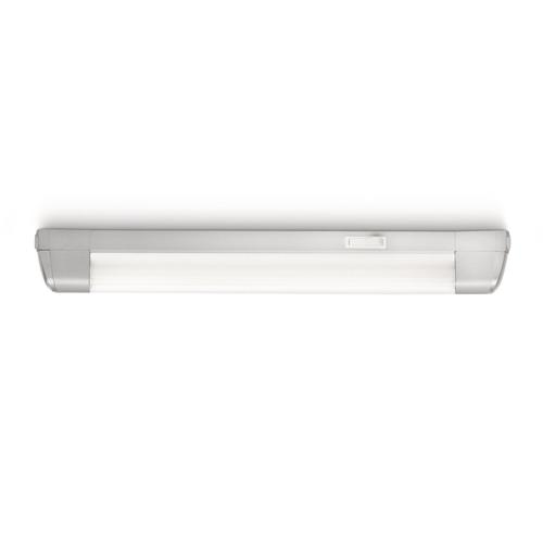 Philips 334908716 - Aromatic Under Cabinet Light