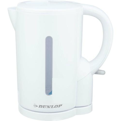 Dunlop - Water Kettle