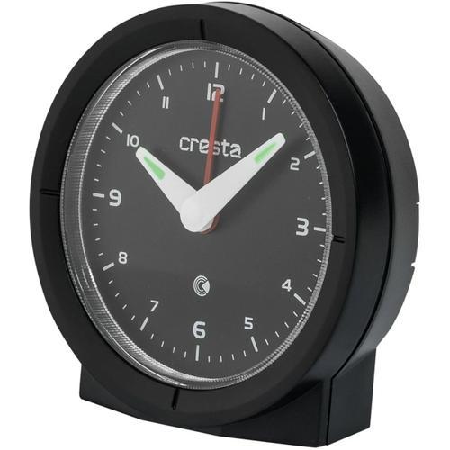 Cresta Radio-Controlled Alarm Clock