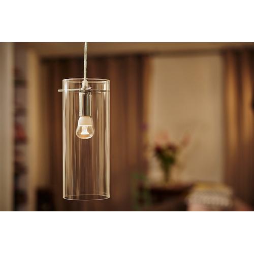 Philips - LED 4W (25W) E14