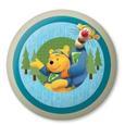 Winnie The Pooh 83120