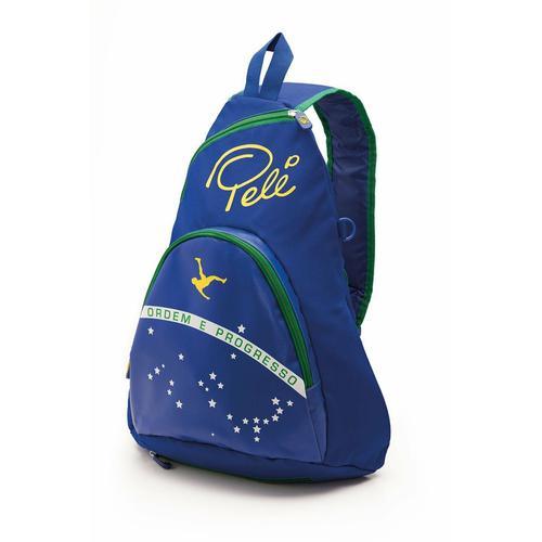 Pele - Backpack