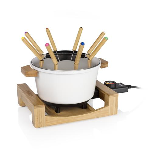 Princess 173030 - Fondue Set