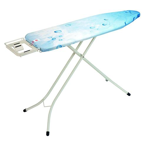 Brabantia Ironing Cover Ice Water