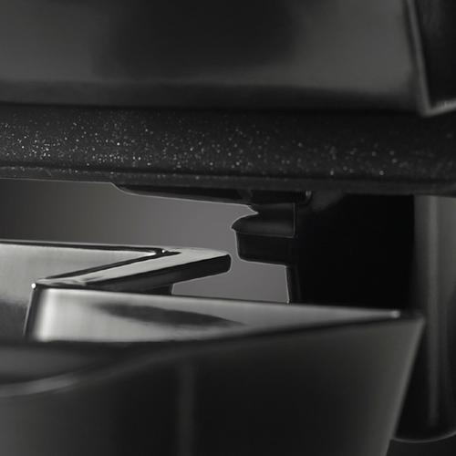 Russell Hobbs 23420-56 Family Grill