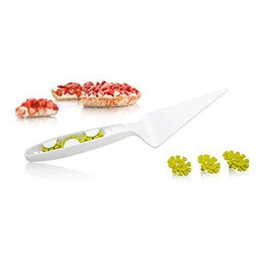 Vacuvin - Baking Set