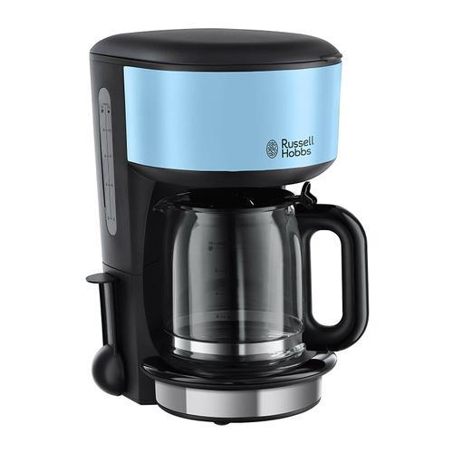 Russell Hobbs 20136-56 - Coffee Machine