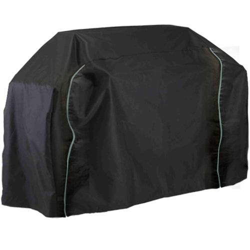 edenStar - Big Fitted Quality BBQ Cover