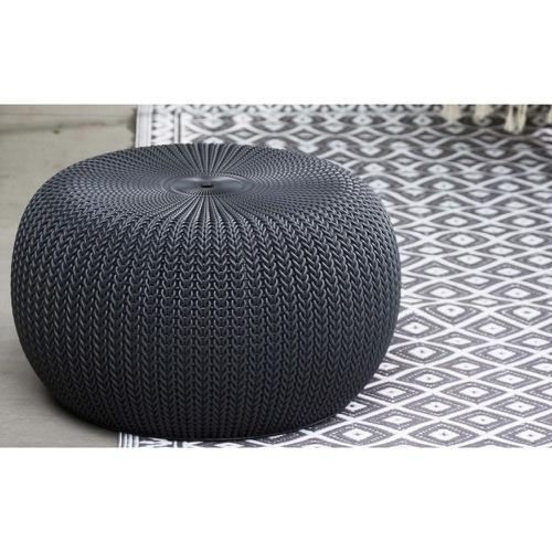 Curver - Cozy Seat