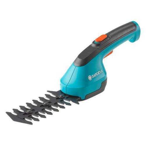 Gardena 09851-30 - AccuCut Boxwood Shear