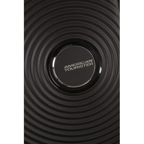 American Tourister - Soundbox Spinner 77 cm.