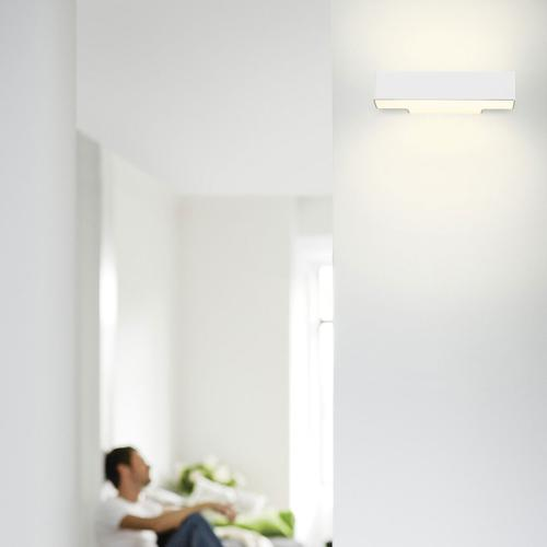 Philips MyLiving Wall light 301853116