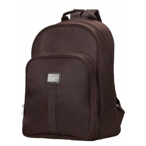 I Santi backpack 1906507