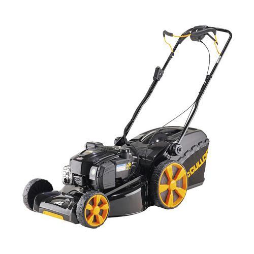 McCulloch M46-160AWREX - Gasoline Lawn Mower