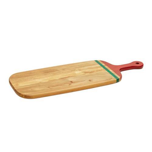 Jamie Oliver 554286 - Antipasti Board