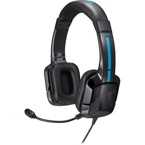 Triton TRI906390002 - Kama Stereo Headset (PS4PSVita)