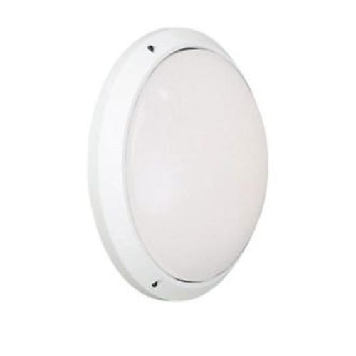 Massive 714160131 - Casablanca Wall Lantern White