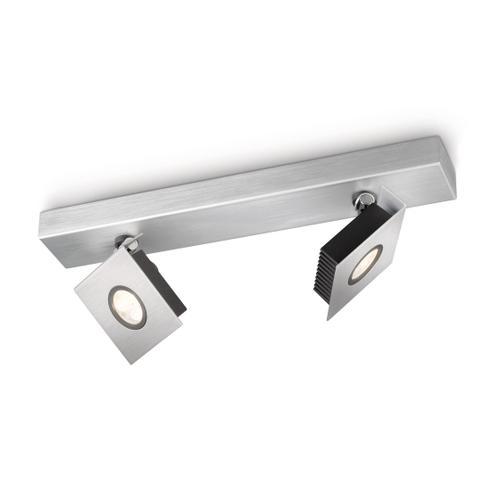 Philips Ledino Spotlamp 564324816