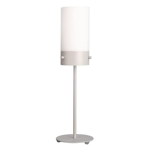 Massive 378898710 - Table lamp