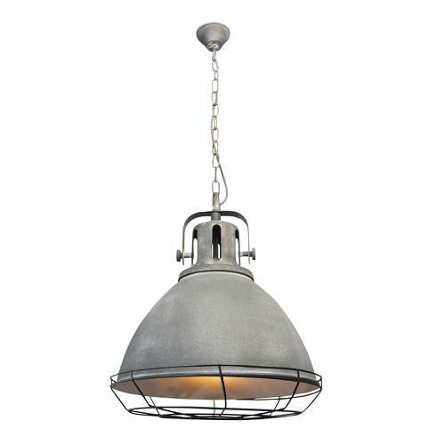 Brilliant - Jesper Hanging Lamp