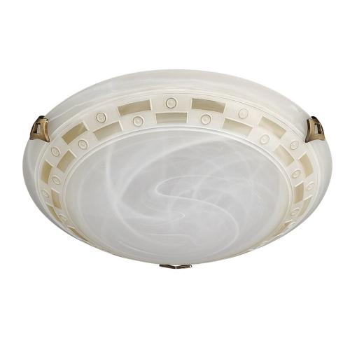 Massive  Philips 319916210 - Leanne Ceiling Light