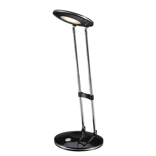Ranex - LED desk lamp