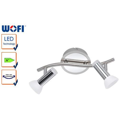 Wofi - Lana LED Ceiling Light