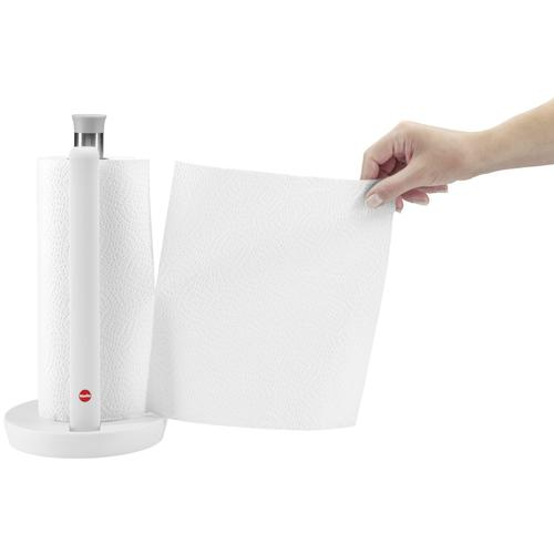 Hailo - Kitchen Roll Holder