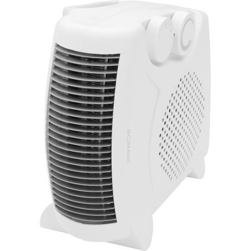 Bomann Ventilatorkachel HL 1095