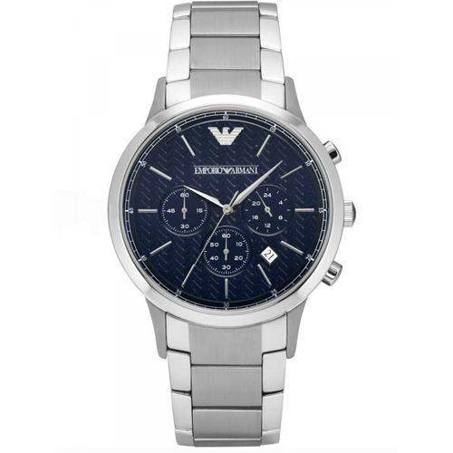 Emporio Armani horloge AR2486