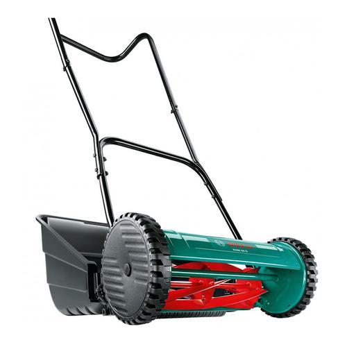 Bosch AHM 38 G - Lawn Mower