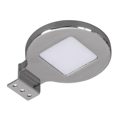 Smartwares 7000.008 - Closet Lighting