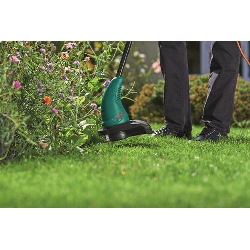 Bosch ART 26 SL - Grass Trimmer