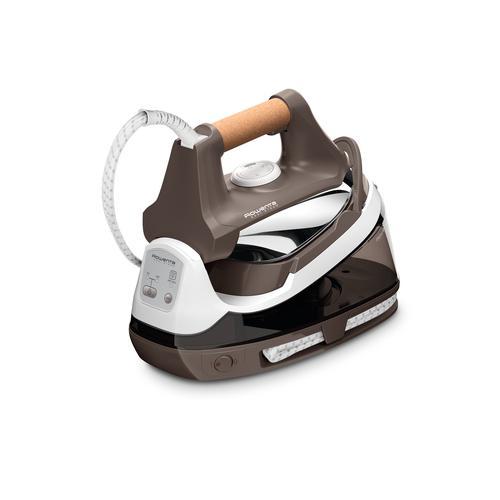 Rowenta VR7261 - Steam Iron