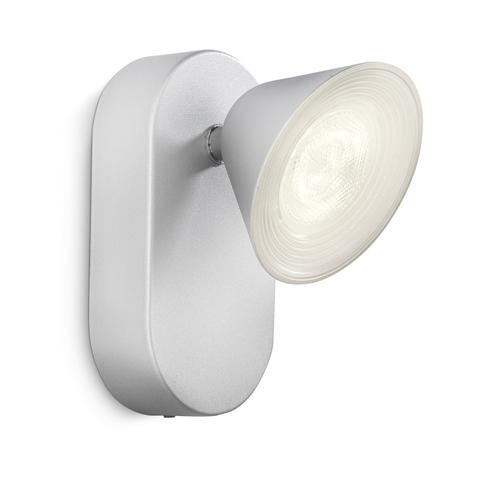 Philips 532804816 - myLiving Tweed Spot light