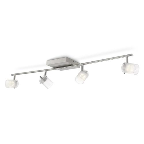 Philips 532646716 - Toile Bar Spotlight