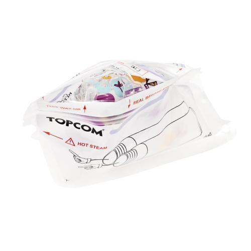 Topcom 10002972