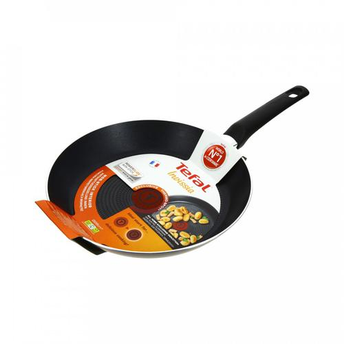 Tefal B3090543 - Invissia Frying Pan 26cm
